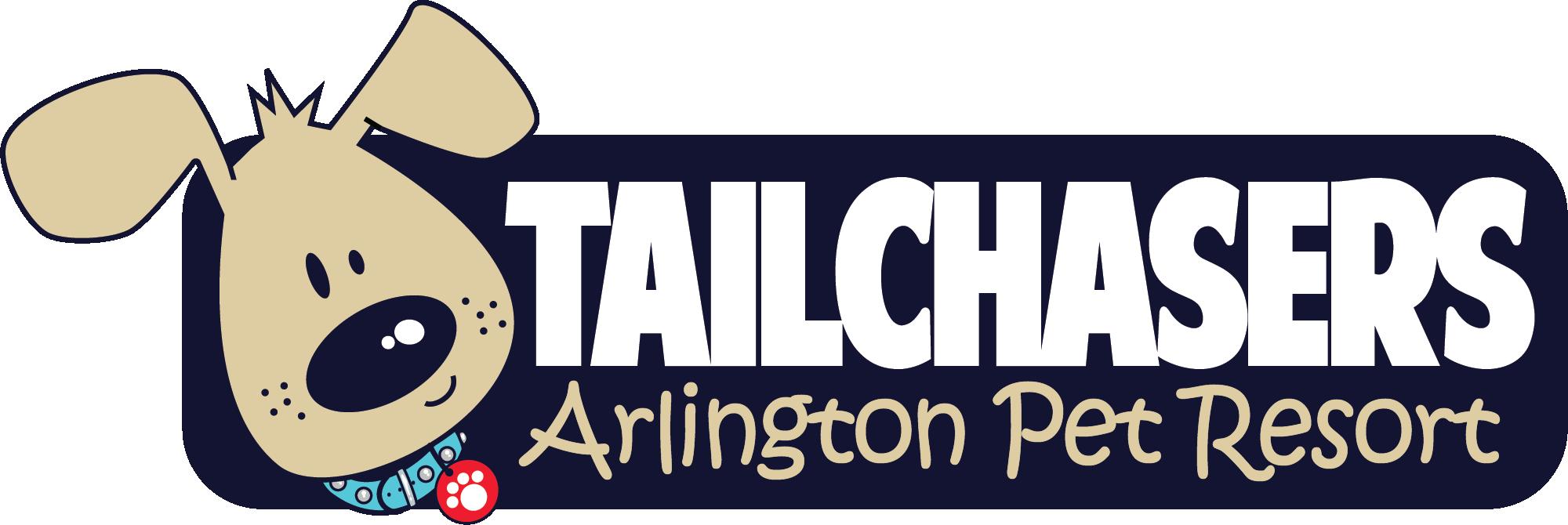 Arlington Dog Resort
